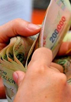 TP.HCM: Yêu cầu DN không nợ lương, thưởng Tết