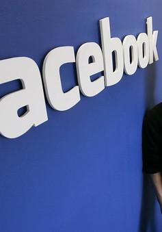 Vợ chồng CEO Facebook đầu tư 3 tỷ USD đẩy lùi bệnh tật