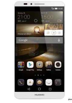 5 smartphone đặc biệt dành cho mùa Đông