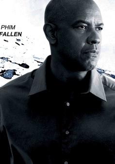 """Denzel Washington tái xuất trong """"bom tấn"""" hành động The Equalizer"""