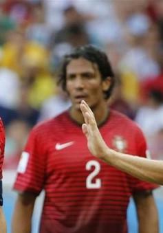 """Muller: """"Thật tẻ nhạt nếu Ronaldo lại được Quả bóng Vàng"""""""