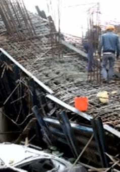 Quyền Tổng Giám đốc BQL dự án đường sắt bị giáng chức