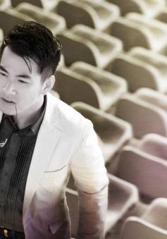 Hồ Trung Dũng: Hát chân thành là cách để làm mới nhạc Trịnh