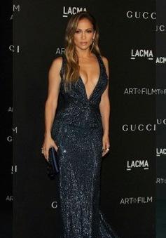 Dàn sao Hollywood quy tụ trên thảm đỏ LACMA 2014