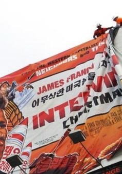 Cuộc chiến mạng với mối quan hệ Mỹ - Triều