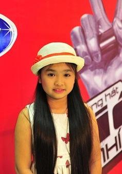 Cách đăng ký Giọng hát Việt nhí 2015 vòng sơ tuyển