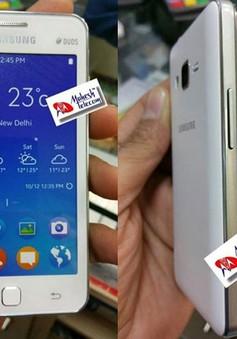 Samsung ra mắt smartphone Tizen đầu tiên trong tháng 1?