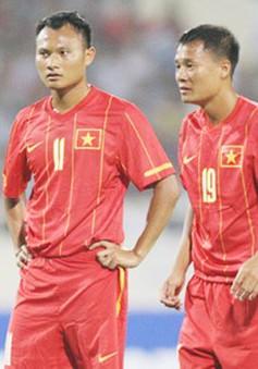 Trước thềm AFF Cup: ĐTQG Việt Nam và câu chuyện về những hàng ghế trống