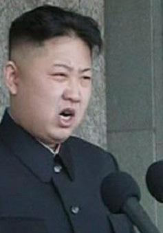 Triều Tiên đe dọa trả đũa quân sự nhằm vào Mỹ