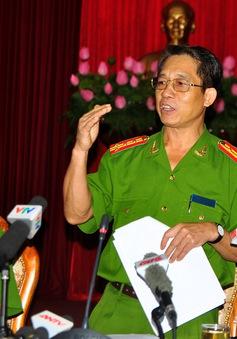 Hà Nội: Hai vụ cháy đêm 18/10 gây thiệt hại gần 140 tỷ đồng