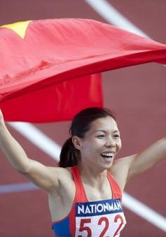 CẬP NHẬT ASIAD 17 (30/9): Vũ Thị Hương vào chung kết 200m