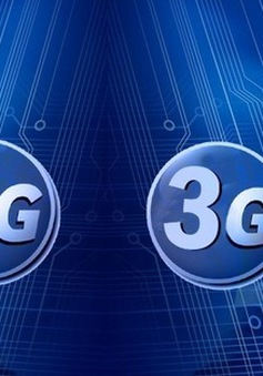 """Sôi nổi tọa đàm """"Việt Nam tiến lên 4G như thế nào?"""""""