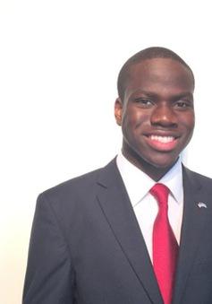 Chàng trai 17 tuổi chinh phục 8 trường ĐH hàng đầu nước Mỹ