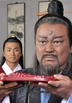"""Những diễn viên """"Bao Thanh Thiên"""" sau 22 năm lên sóng giờ ra sao?"""