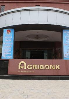 Truy tố 18 người trong án điểm làm Agribank mất 2.755 tỷ đồng