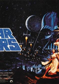 Star Movies tháng 11 làm 'nức lòng' các fan Star Wars