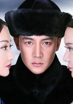 Phim Cung tỏa Liên Thành lần đầu tiên lên sóng VTVcab1