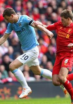 Vòng 27 Premier League: Khúc cua định mệnh