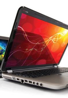 Chọn laptop phù hợp - Bạn đã biết cách?