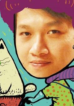 MC Trần Ngọc tiết lộ lý do 'nghiện' mèo