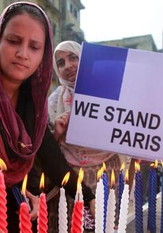 Khó khăn chờ đợi người Hồi giáo tại Pháp và người tỵ nạn Syria