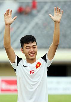 Lương Xuân Trường sẽ ký hợp đồng 2 năm với CLB Hàn Quốc