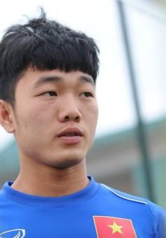 Xuân Trường đầu quân cho CLB Incheon United