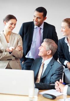 Vai trò của phụ nữ hiện đại trong kinh doanh ngày càng cải thiện