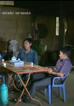 """Phong trào đảng viên """"đỡ đầu"""" hộ nghèo tại huyện Mèo Vạc"""