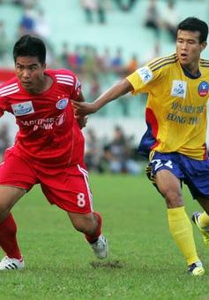 Cựu cầu thủ Việt Thắng và những bản hợp đồng chuyển nhượng tiền tỷ