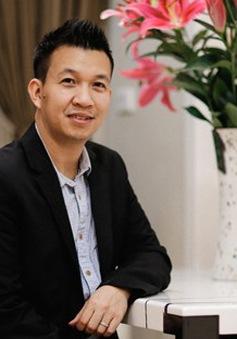NS Xuân Phương: Ca khúc 'Anh' được viết cho nhạc phim