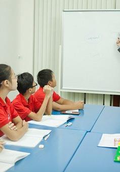 Tạo động lực giúp học sinh yêu thích học ngoại ngữ