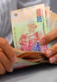Doanh nghiệp đồng tình với quy định xử phạt chậm lương