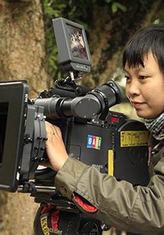 ĐD Đặng Thái Huyền: Hãy tiếp cận thế hệ trẻ khi làm phim lịch sử