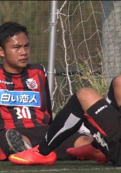 Đón xem tập 2 chương trình Ước mơ Olympic Tokyo
