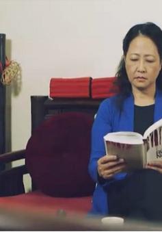 Đẹp Việt – Tôn vinh nét đẹp người phụ nữ Việt Nam