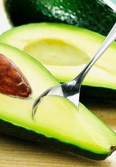 Bốn loại thực phẩm giúp giảm mỡ bụng