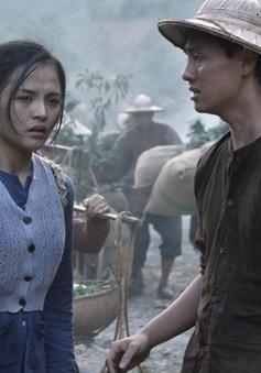 Lý do phim nhà nước luôn thắng thế tại LHP Việt Nam