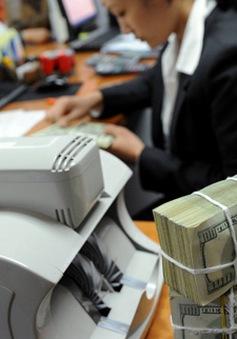 Tái cơ cấu ngân hàng có ảnh hưởng đến ngân sách Nhà nước?
