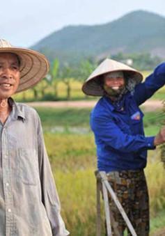 Di động: Công cụ để DN tiếp cận khách hàng nông thôn