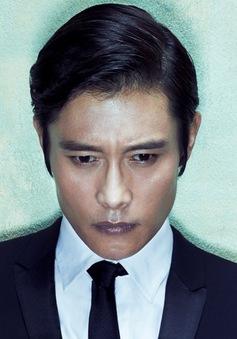 "Phim của Lee Byung Hun bị ""ruồng bỏ"""