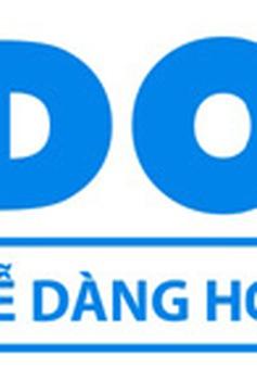 Ví điện tử eDong - Giải pháp thanh toán thông minh và tiện lợi