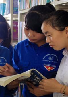 Đà Nẵng: Tích cực chuẩn bị cho kỳ thi THPT Quốc gia