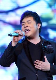 Bài hát yêu thích tháng 10: Quang Lê bất ngờ vắng mặt