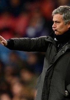 Nạn nhân vụ CĐV Chelsea phân biệt chủng tộc khiến Mourinho bẽ mặt