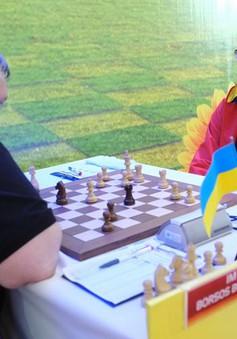 Nhà vô địch giải cờ vua quốc tế HD Bank sẽ nhận được 12.000 USD