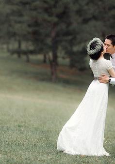Cùng Luxury Bridal đi tìm cặp đôi và cô dâu của năm