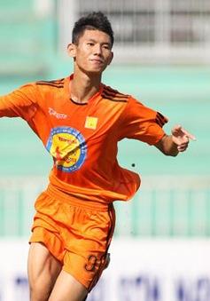 Bão chấn thương tàn phá Olympic Việt Nam, Miura gọi thêm ba cầu thủ
