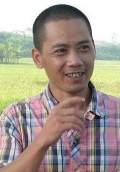 """Cuộc đời trái khoáy của nam diễn viên """"xấu nhất"""" Việt Nam"""