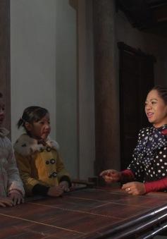 Du ca Việt: NSND Thúy Hường truyền tình yêu quan họ tới thế hệ trẻ